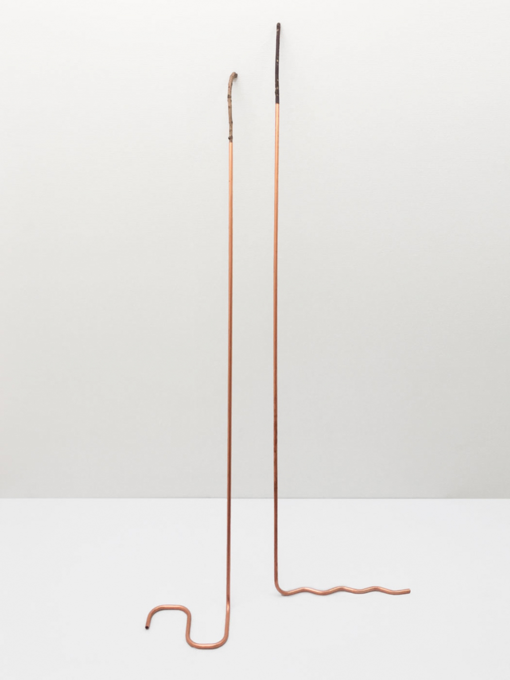 SARAH-JANE HOFFMANN To fit a Prosthesis 2015